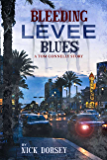 Bleeding Levee Blues: A Tom Connelly Story