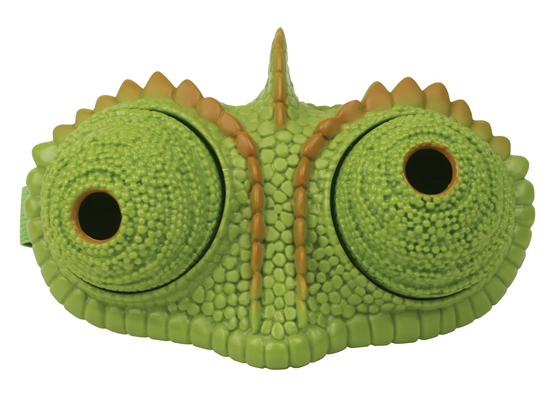 amazon com uncle milton national geographic chameleon vision
