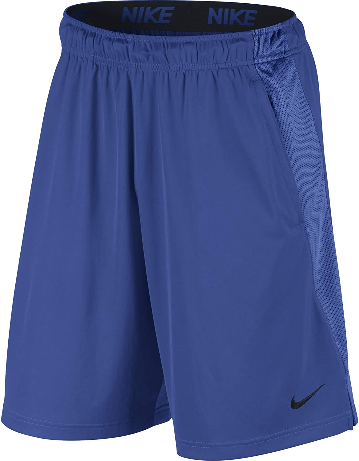 Nike Men's Dry Training Shorts: Clothing