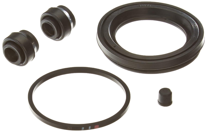 brake caliper Autofren Seinsa D4764 Repair Kit