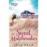 Sweet Matchmaker (Indigo Bay Sweet Romance Series)