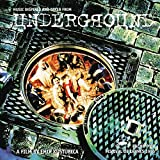 Underground[Importado]