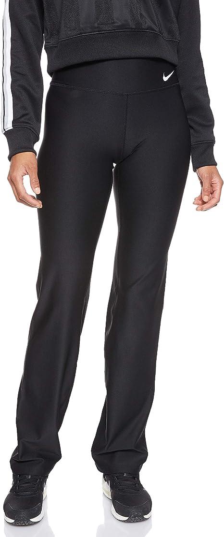 Nike Womens Power Training Pants