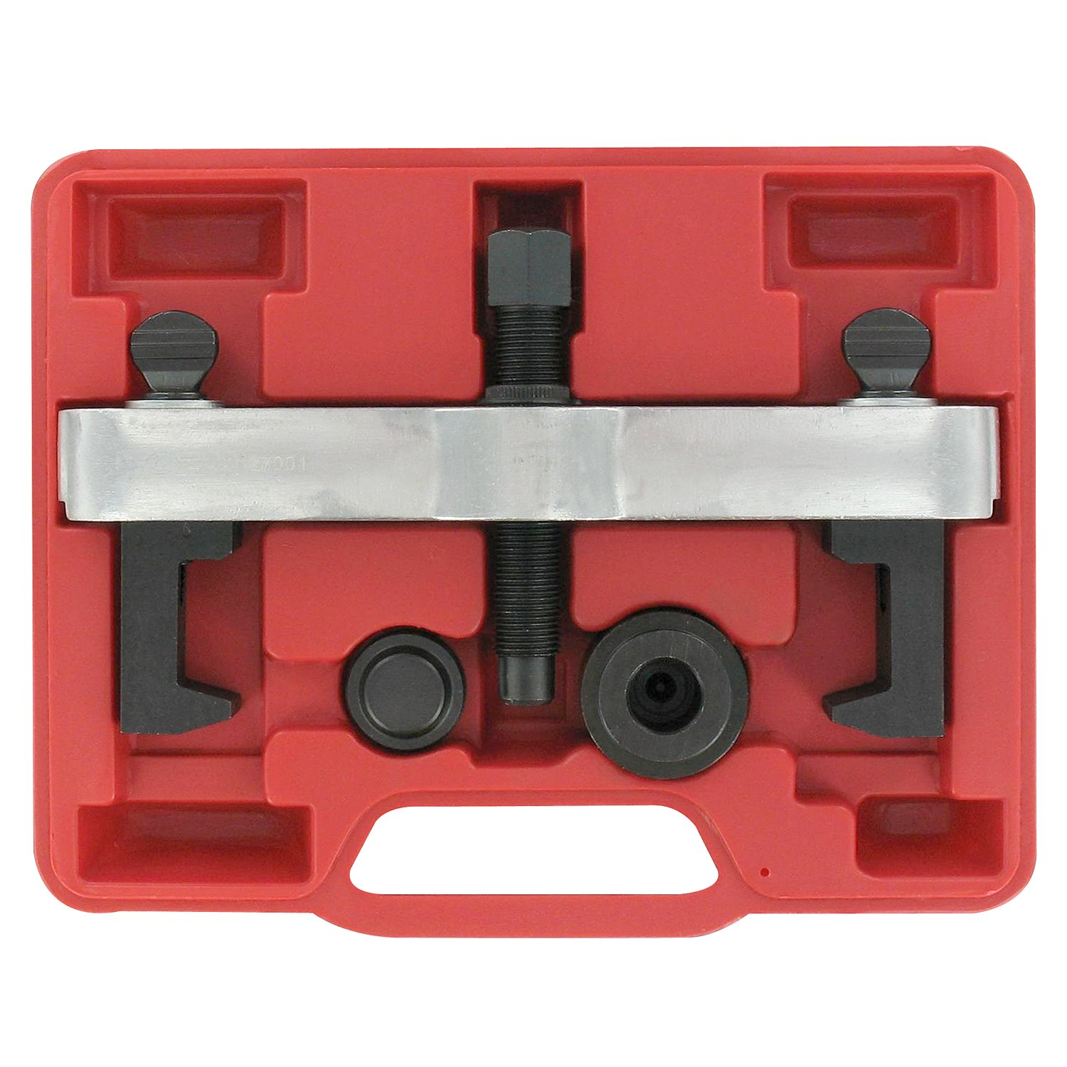 OEMTOOLS 27001  Clutch Pulley Puller