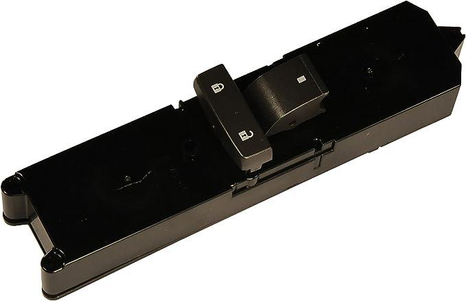 Genuine GM Window Switch 20958433