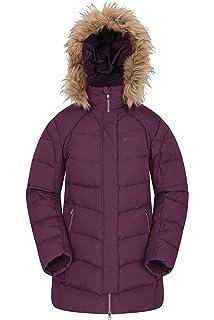 Mountain Warehouse Chaqueta Antarctic Extreme Down para ...