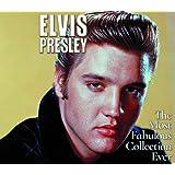 エルヴィス・プレスリー CD3枚組 3ULT-103