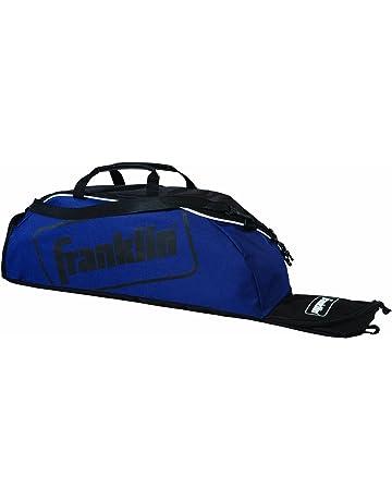 e102f491bb56 Amazon.com  Equipment Bags - Accessories  Sports   Outdoors