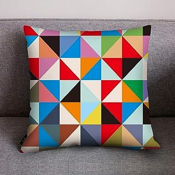 Amazon.com: ❤❃ Little Story Clearance ❤❃, Print Pillow ...