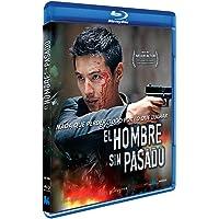 El Hombre Sin Pasado [Blu-ray]