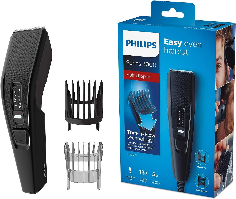 Philips HC3510/15
