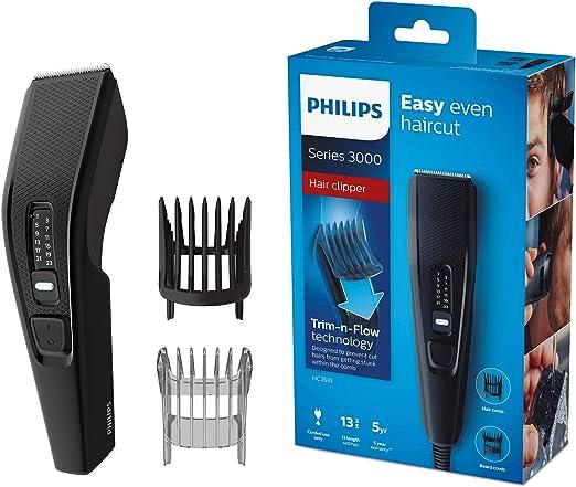 Philips HC3510/15: Amazon.es: Salud y cuidado personal