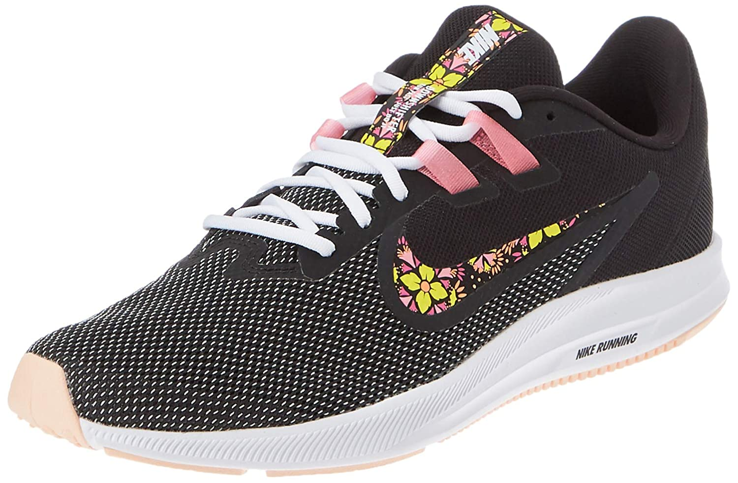 WMNS Downshifter 9 Se Running Shoes