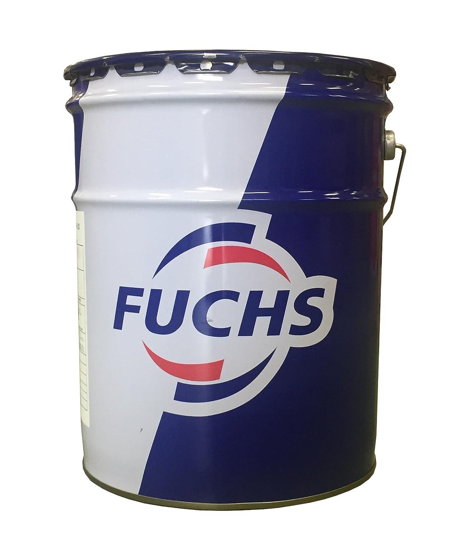 FUCHS(フックス) TITAN SUPER GT MC SN 100% 化学合成エンジンオイル 0W20 20LA68000202 B01CDU3IXA