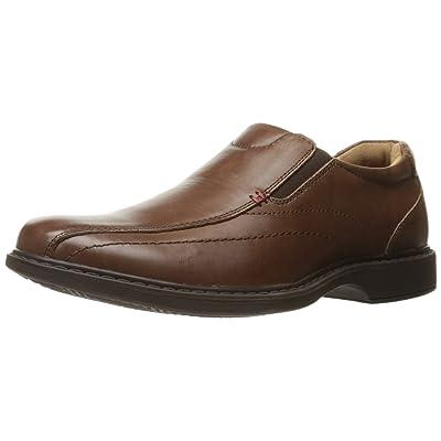 Hush Puppies Men's Picton Spy Slip-On Loafer | Loafers & Slip-Ons