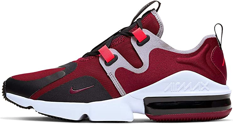 Nike Air Max Infinity Mens Fashion
