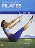 In forma con il pilates