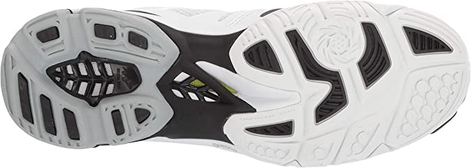 mizuno wave tornado x amazon official opiniones reale
