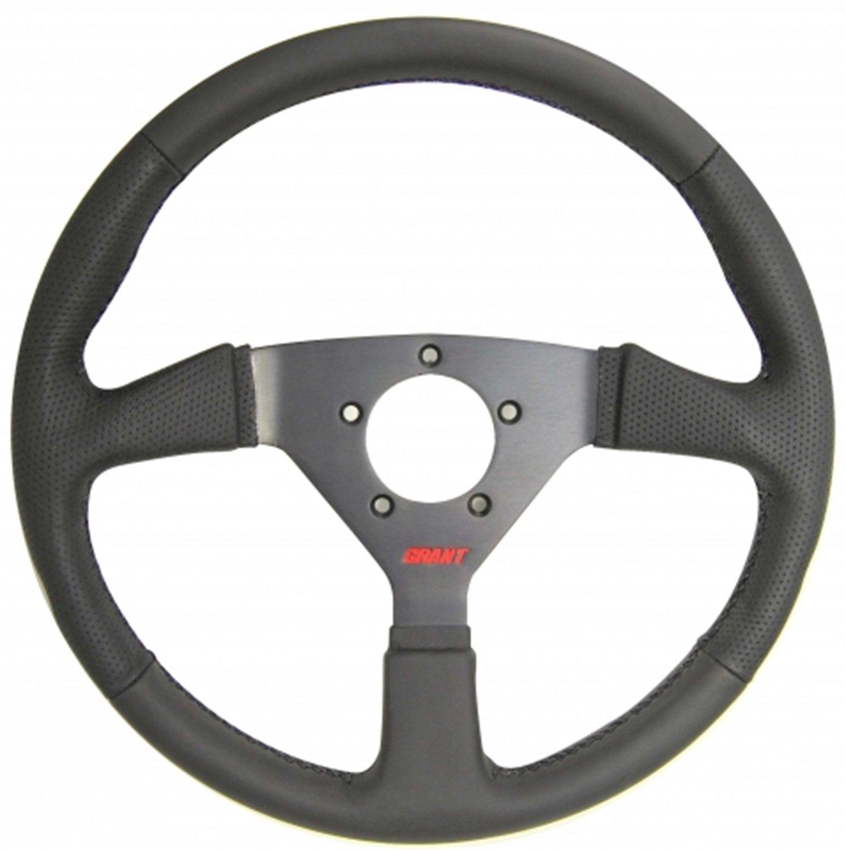 Grant 1020 Corsa GT