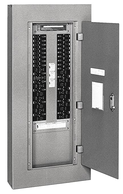 SCHNEIDER ELECTRIC Panelboard Interior 400-Amp Mlo 42 3 Ph NF442L4 on pg and e electrical panel, fuse electrical panel, 125 amp electrical panel, 600 volt electrical panel, 250 amp electrical panel, nema 3r electrical panel, replace electrical panel, 225 amp electrical panel, 50 amp electrical panel, 70 amp electrical panel, 1000 amp electrical panel, 60 amp electrical panel, 480 volt electrical panel, 600 amp electrical panel, 1200 amp electrical panel, electrical load center panel, 40 amp electrical panel, 20 amp electrical panel, 150 amp electrical panel, 300 amp electrical panel,