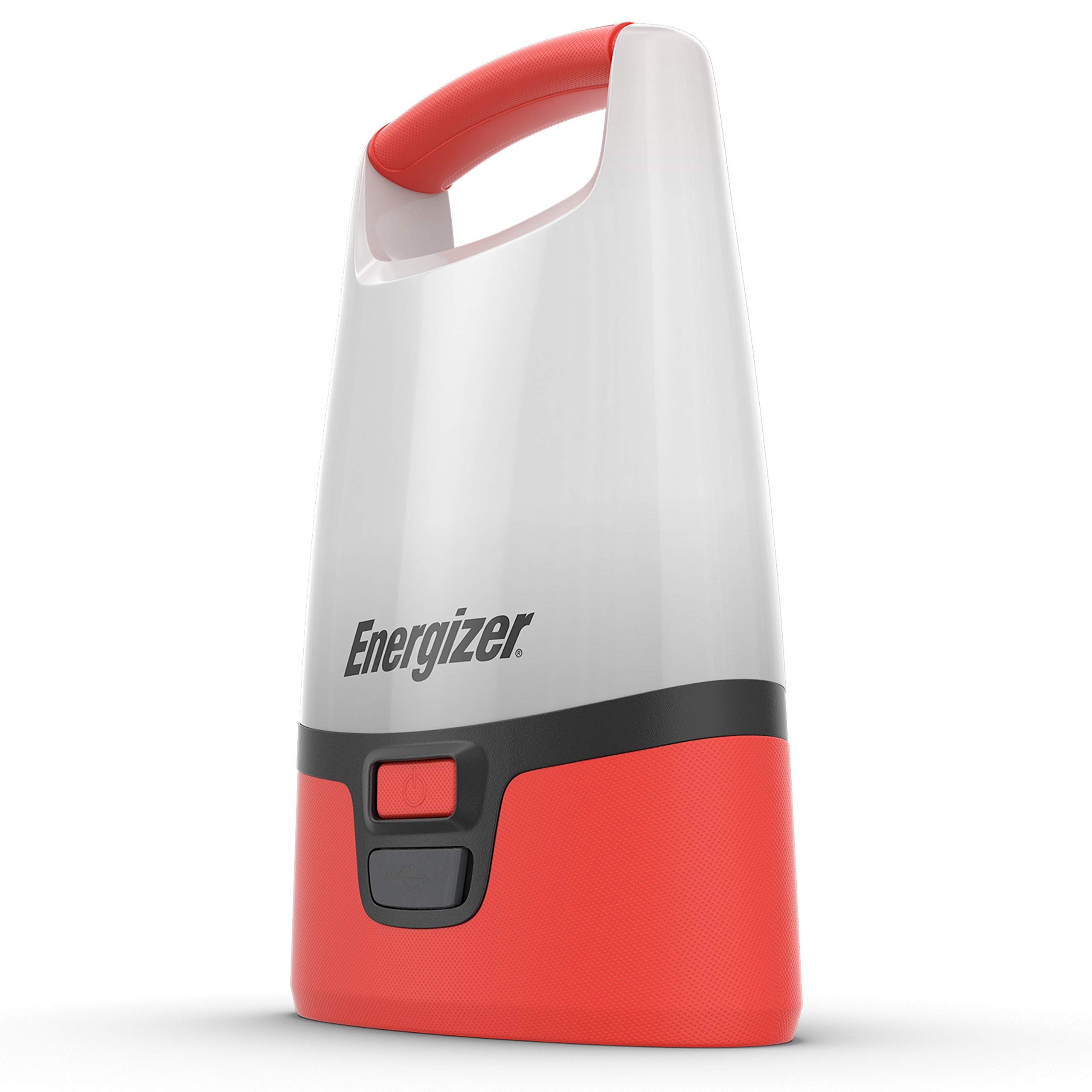 Energizer Lantern Flashlight, Bright 1000 Lumens, Camping, Outdoors, Hurricane, Emergency Use by Energizer
