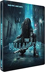 The Villainess BLURAY 1080p FRENCH