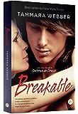 Breakable - Volume 2. Coleção Contornos do Coração