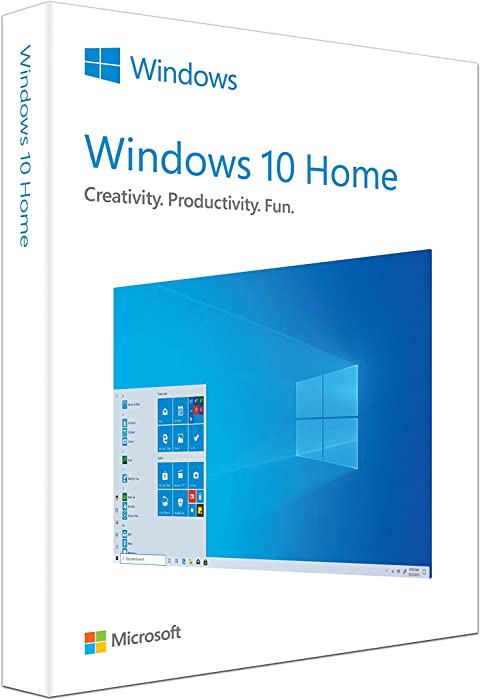 The Best Oem Windows 7 Home