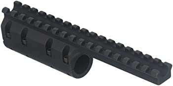 GG&G Scout Scope Mount