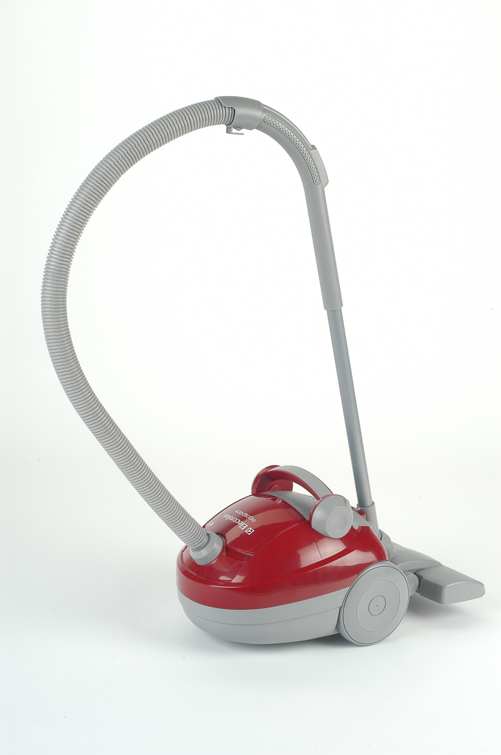 Theo Klein Electrolux Toy Vacuum Cleaner