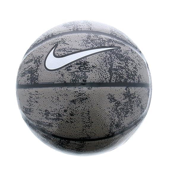 Nike Lebron XIV Parque infantil oficial de baloncesto (29,5 cm ...