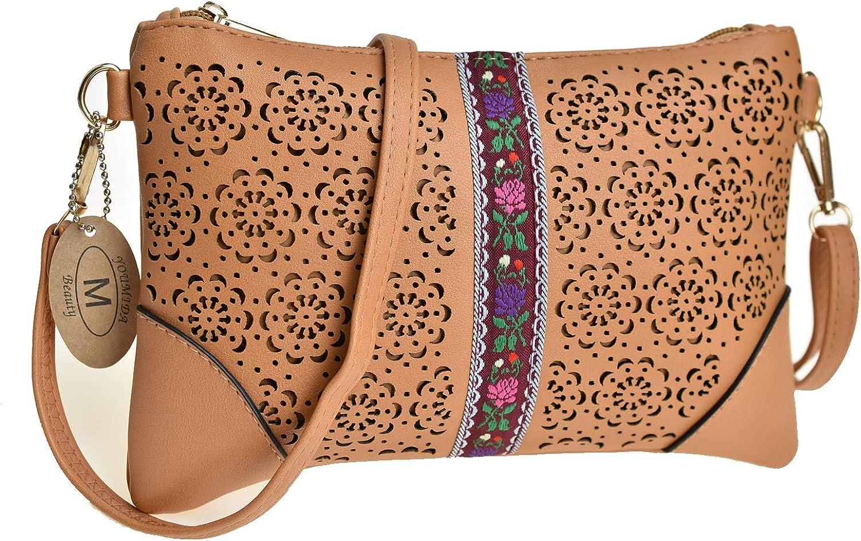 Crossbody Bags Shoulder Bag...