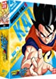 Dragon Ball Z Kai - Box 1/2 Collector BluRay [Blu-ray]