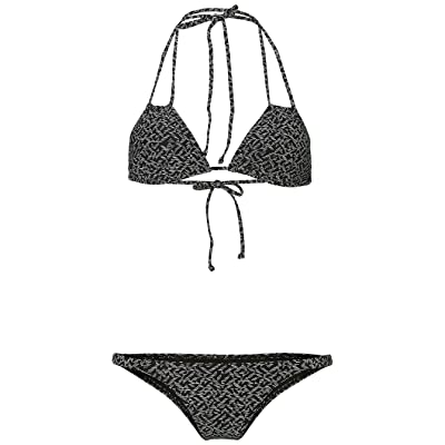 O'Neill Triangle de bain style bikini pour femme