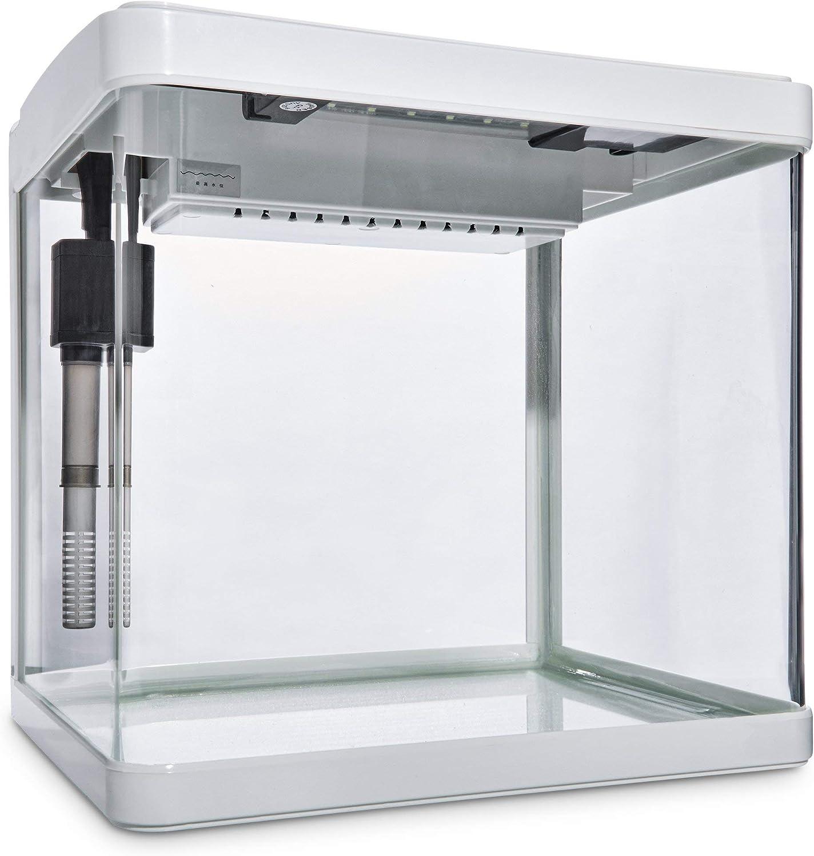 Imagitarium Freshwater Cube Aquarium Kit