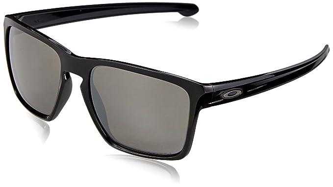 Oakley Sliver XL 934117, Gafas de Sol para Hombre, Polished ...