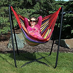 Stuccu Best Deals On Sunset Swing Up To 70 Off