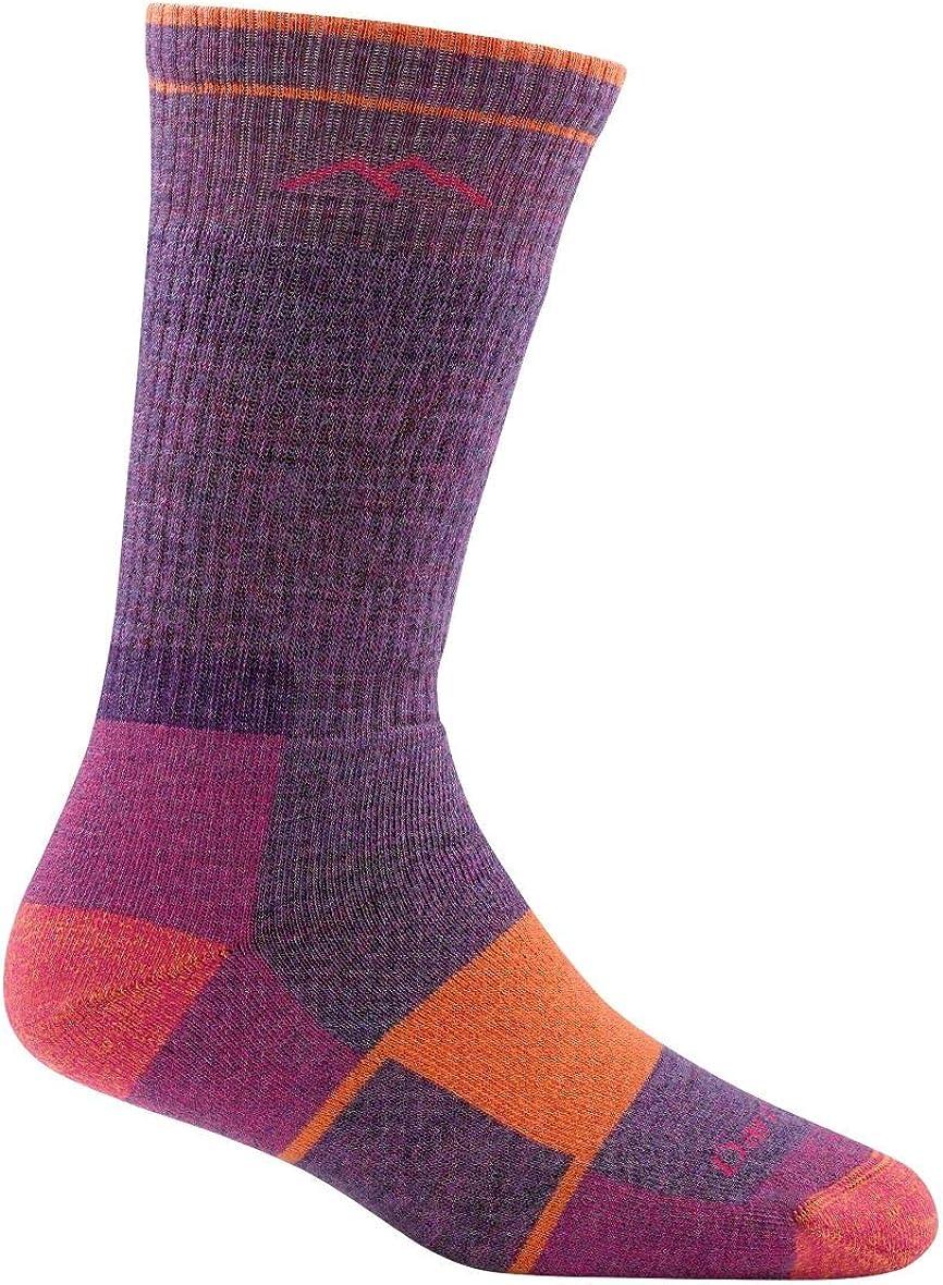 Darn Tough Boot Full Cushion Sock - Women's