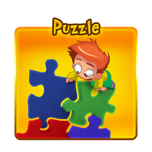 Gameix - puzzle (Messi Puzzle)