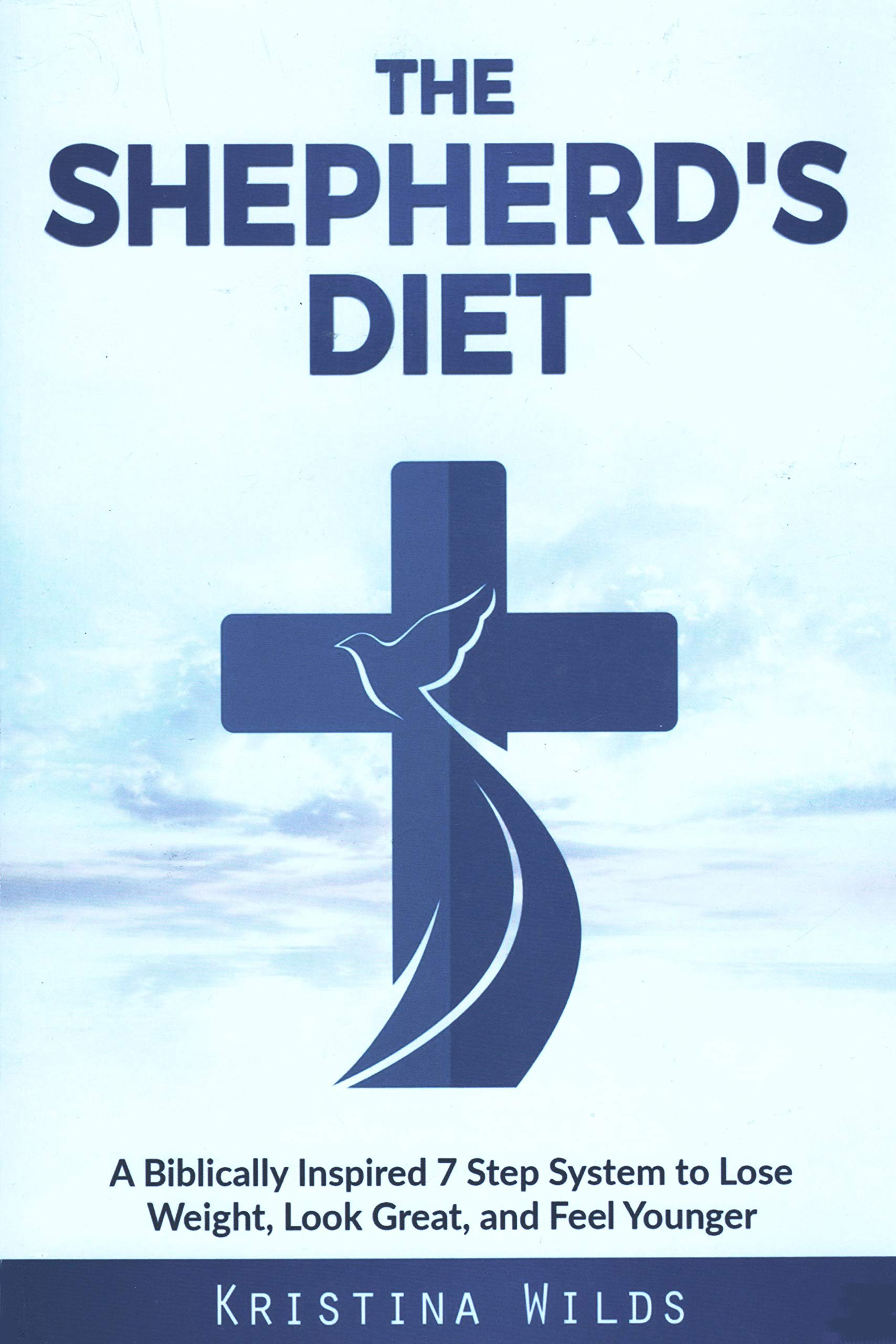 what does the shepherd diet consist of