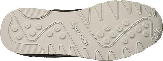 Reebok Classic Nylon, Tennis Homme: : Chaussures et