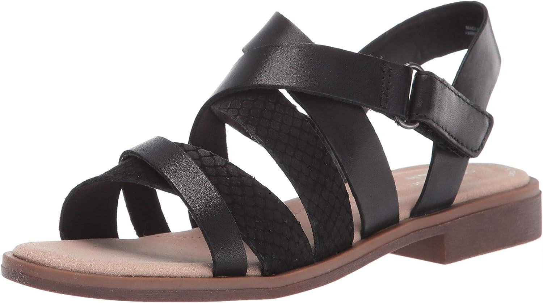 clarks sparkly sandals
