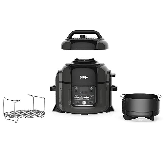 The Best Nu Wave 3 Quart Air Fryer