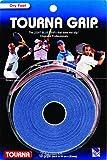 Tourna Grip Original 10-Pack