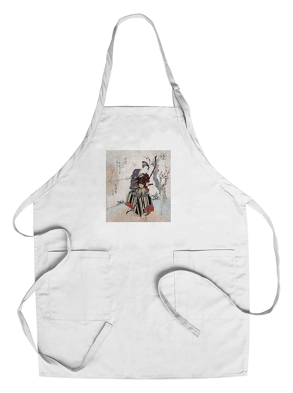 人気絶頂 アーチェリーJapanese木材カット印刷 16 Chef's x LANT-21311-16x24 24 Giclee Print LANT-21311-16x24 B018BTFNMG Chef's 16 Apron Chef's Apron, ブランド古着の専門店 ジージー:763f847e --- arianechie.dominiotemporario.com
