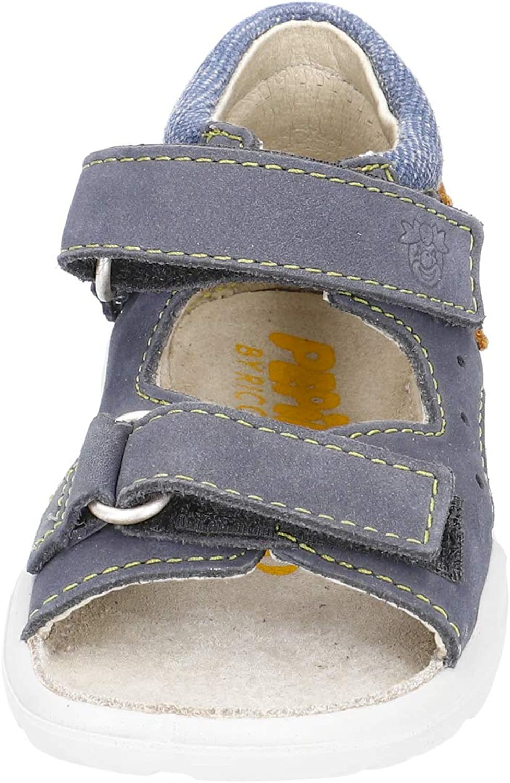 RICOSTA 32.22100 Sandales pour b/éb/é gar/çon