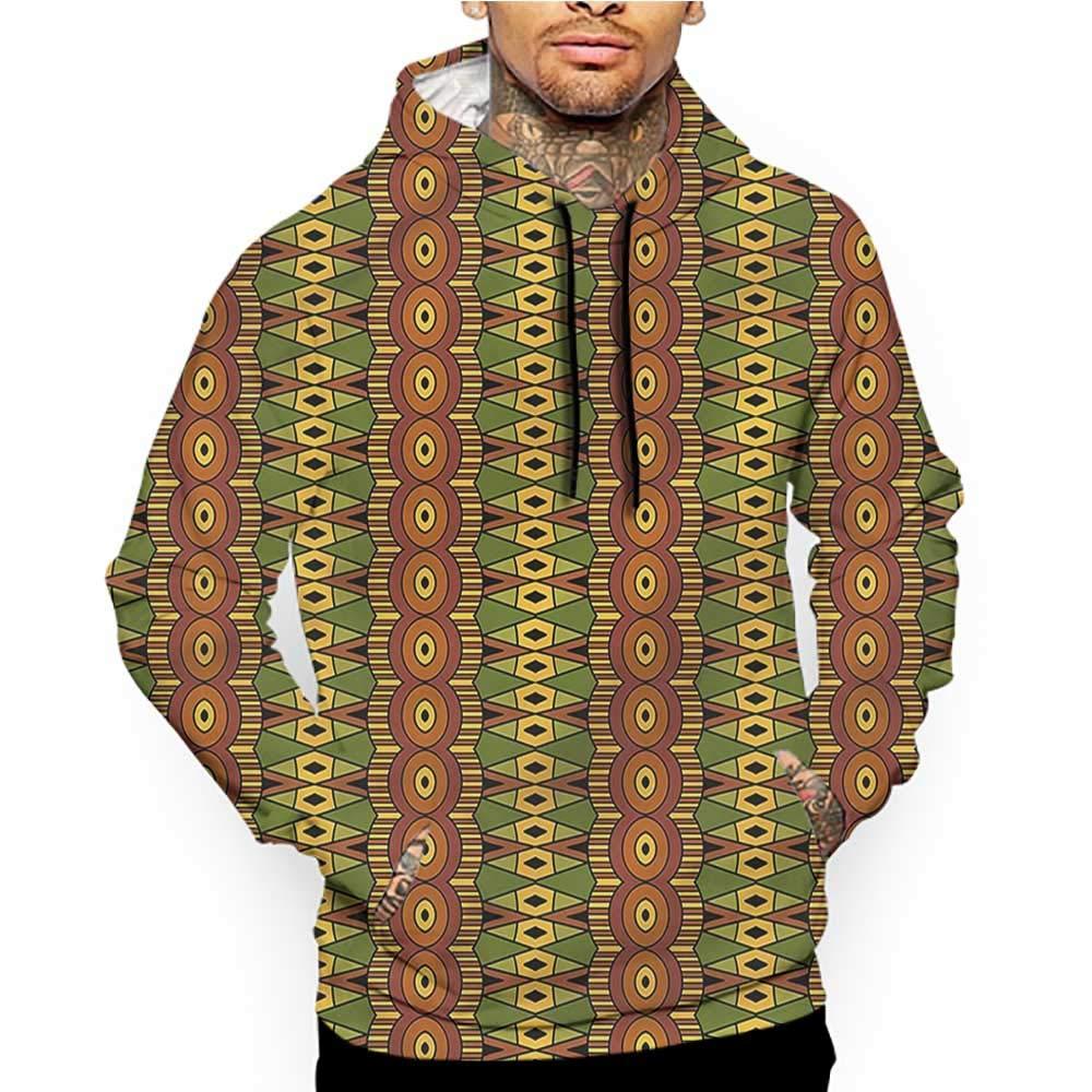 Unisex 3D Novelty Hoodies Africa,Safari Animal Cheetahs,Sweatshirts for Women