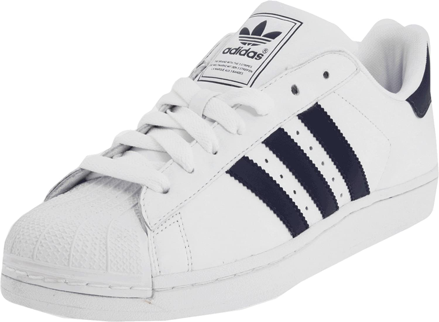Adidas Vegan Chaussures Adidas Vegan Chaussures Chaussures 53ARjLq4
