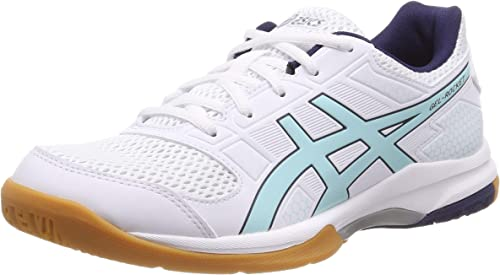 affordable volleyball shoes