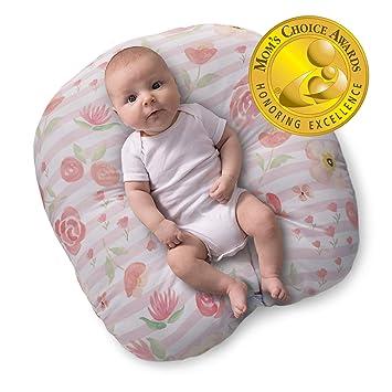 Amazon.com: Tumbona recién nacida Boppy: Baby
